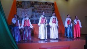 шуваево